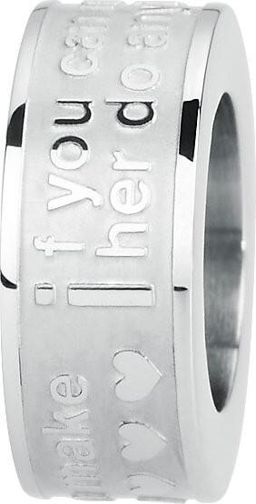 Abalorio Colgante Très Jolie - BTJ115 8053670452466 BROSWAY