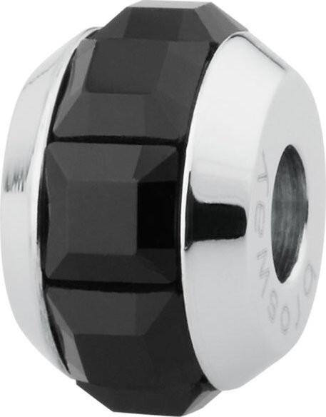 Abalorio Colgante Très Jolie Mini - BTJM02 8057438991976 BROSWAY