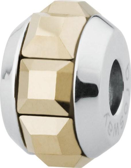 Abalorio Colgante Très Jolie Mini - BTJM09 8057438992041 BROSWAY
