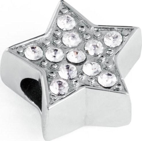 Abalorio Colgante Très Jolie Mini - BTJM102 8056736048795 BROSWAY