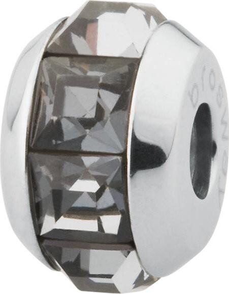 Abalorio Colgante Très Jolie Mini - BTJM12 8057438992072 BROSWAY