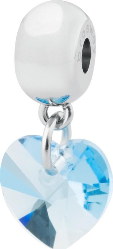 Abalorio Colgante Très Jolie Mini - BTJM19 8057438992140 BROSWAY