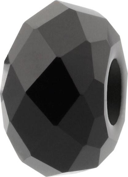 Abalorio Colgante Très Jolie Mini - BTJM21 8057438992164 BROSWAY