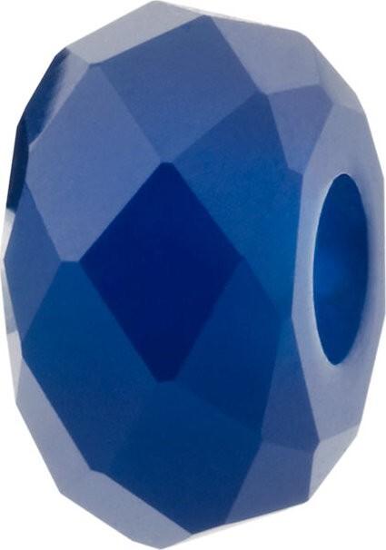 Abalorio Colgante Très Jolie Mini - BTJM24 8057438992195 BROSWAY