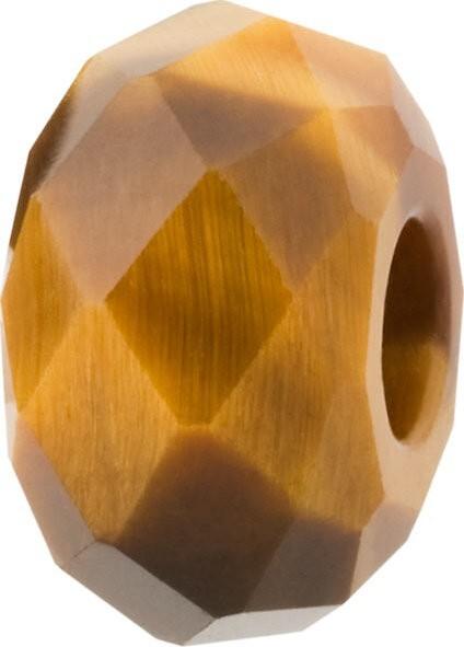 Abalorio Colgante Très Jolie Mini - BTJM25 8057438992201 BROSWAY