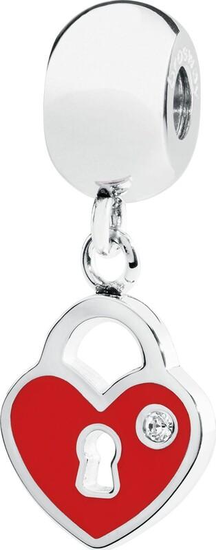 Abalorio Colgante Très Jolie Mini - BTJM29 8057438996490 BROSWAY