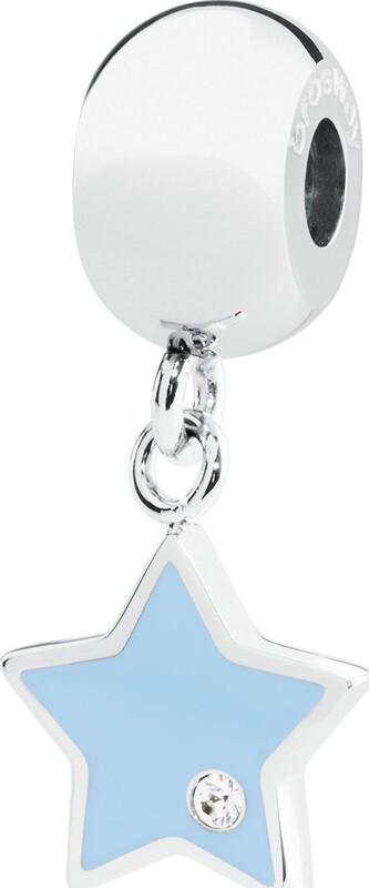 Abalorio Colgante Très Jolie Mini - BTJM43 8057438996636 BROSWAY
