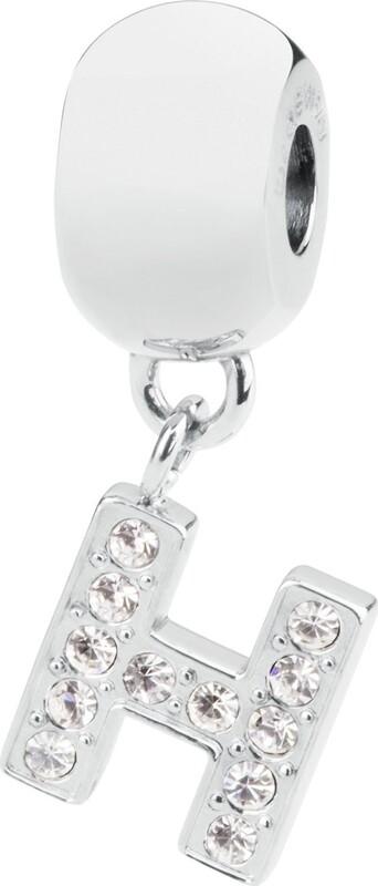 Abalorio Colgante Très Jolie Mini - BTJM61 8053670451742 BROSWAY