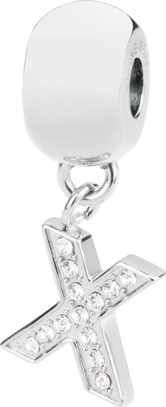 Abalorio Colgante Très Jolie Mini - BTJM77 8053670451902 BROSWAY