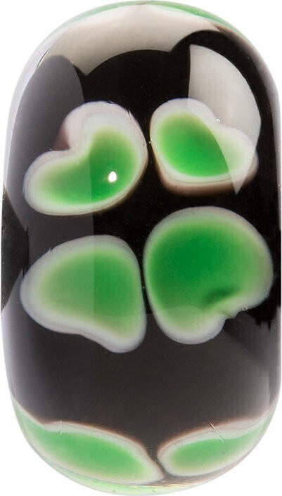 Abalorio Colgante Très Jolie Mini - BTJM92 8053670456822 BROSWAY