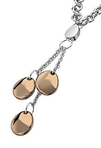 Collar Lotus ls1142-1/4