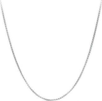 Collar Cadena de acero - BCT22 8053251802642 BROSWAY