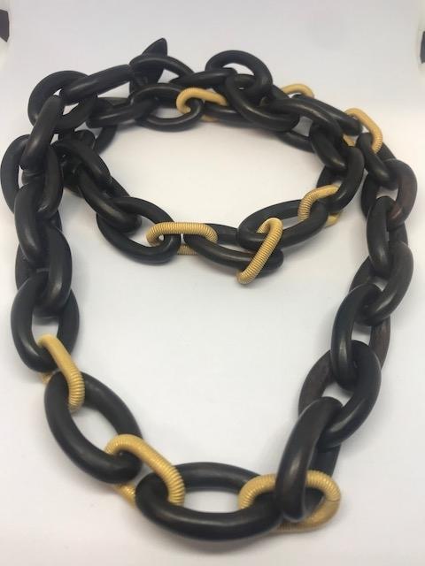 Collar CRG-L-D Piropo