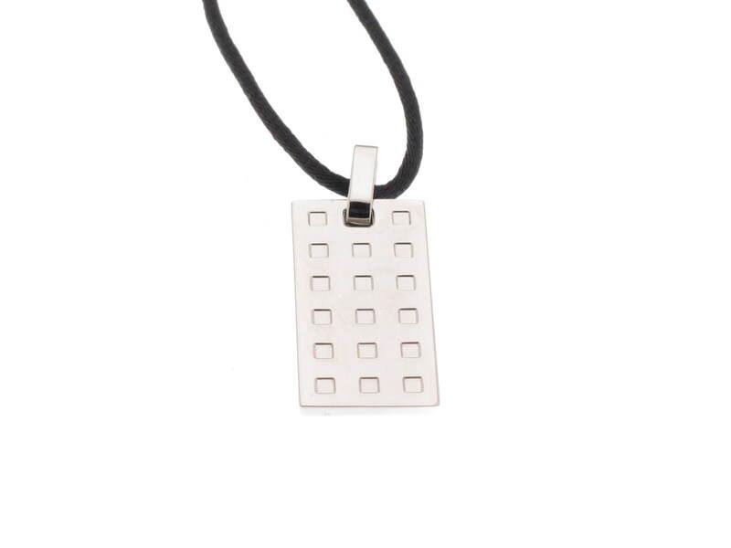 Collar GARGANTILLA DE MUJER KJ41AP010100 Calvin Klein