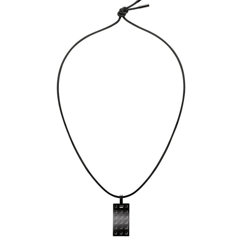 Collar GARGANTILLA DE MUJER KJ41AP010200 Calvin Klein