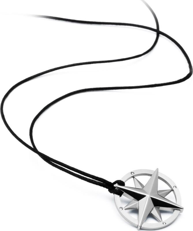Collar NAUTICAL - BNA03 8033267428500 BROSWAY