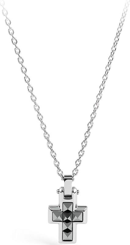Collar SPIKE - BSK01 8034135827807 BROSWAY