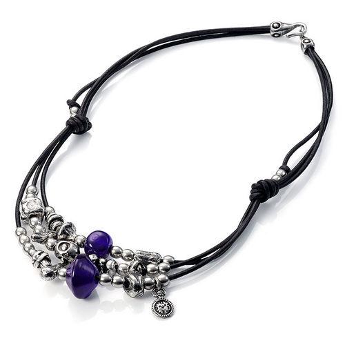 Collar Viceroy  1006C19011
