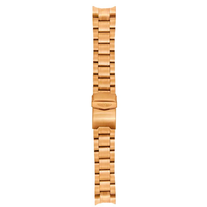Reloj CORREA BOBROFF BFS002