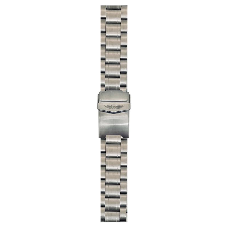 Reloj CORREA BOBROFF BFS005