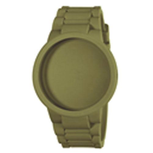 Reloj CORREA WATX COWA1513 Watx & Colors