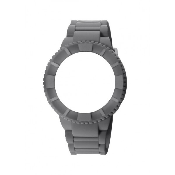 Reloj CORREA WATX COWA1773 Watx & Colors