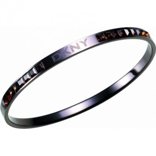 PULSERA ESCLAVA MODA DKNY NJ1236040