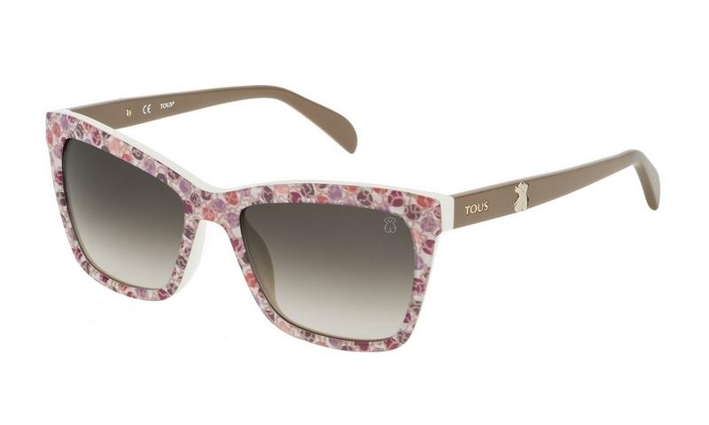 d64f39edd7 Accessoires Gafas de Sol Mujer Tous STO335G62531G Vêtements