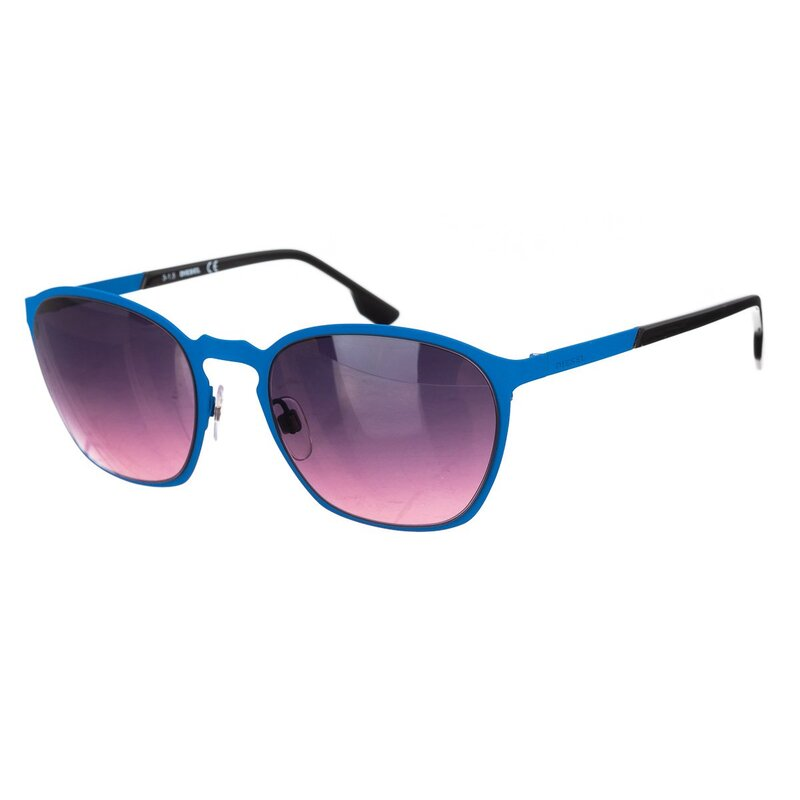 Gafas de Sol Diesel DL0153-91Z