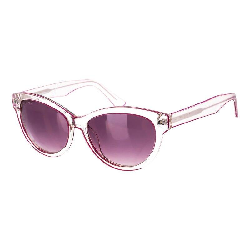 Gafas de Sol Dsquared2 DQ0173-27C