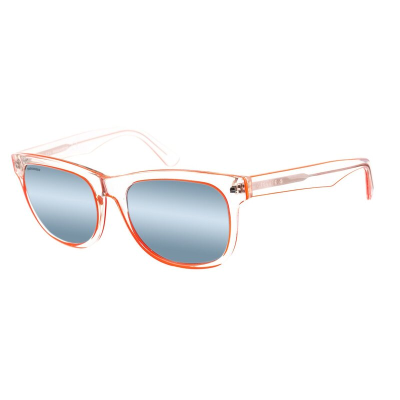 Gafas de Sol Dsquared2 DQ0174-26C