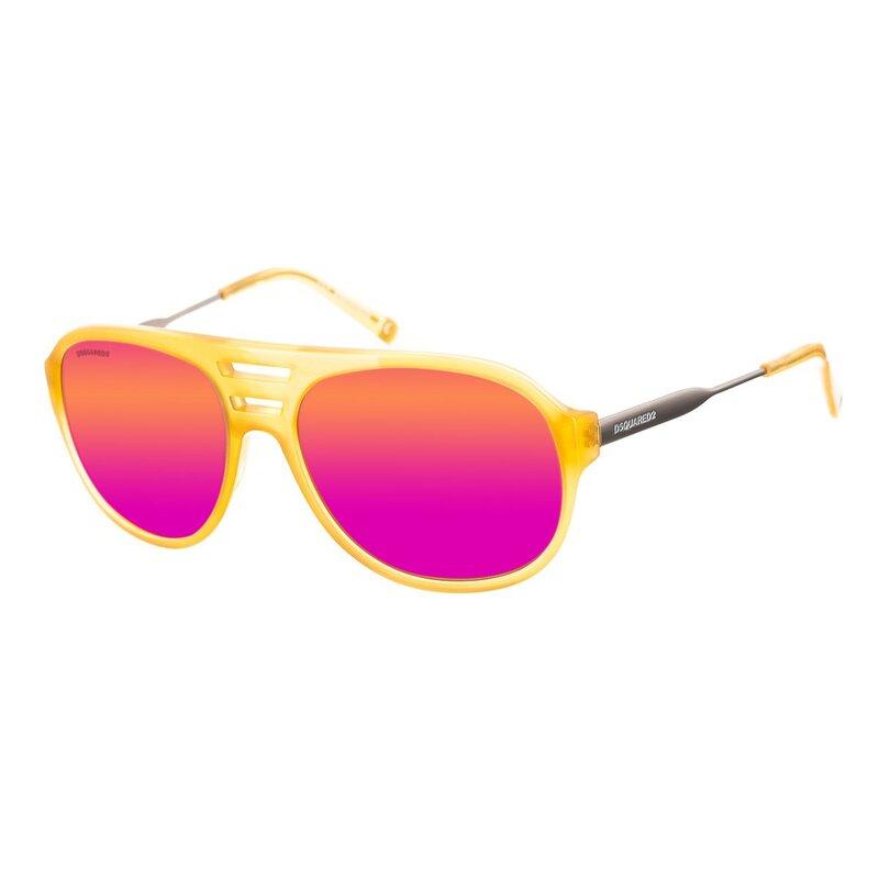 Gafas de Sol Dsquared2 DQ0185-39Z