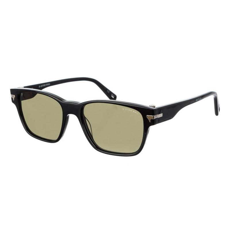 Gafas de sol G-Star Raw GS627S-001