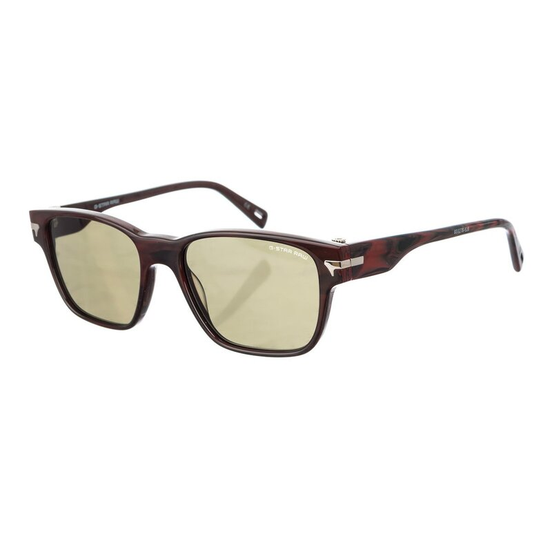 Gafas de sol G-Star Raw GS627S-616