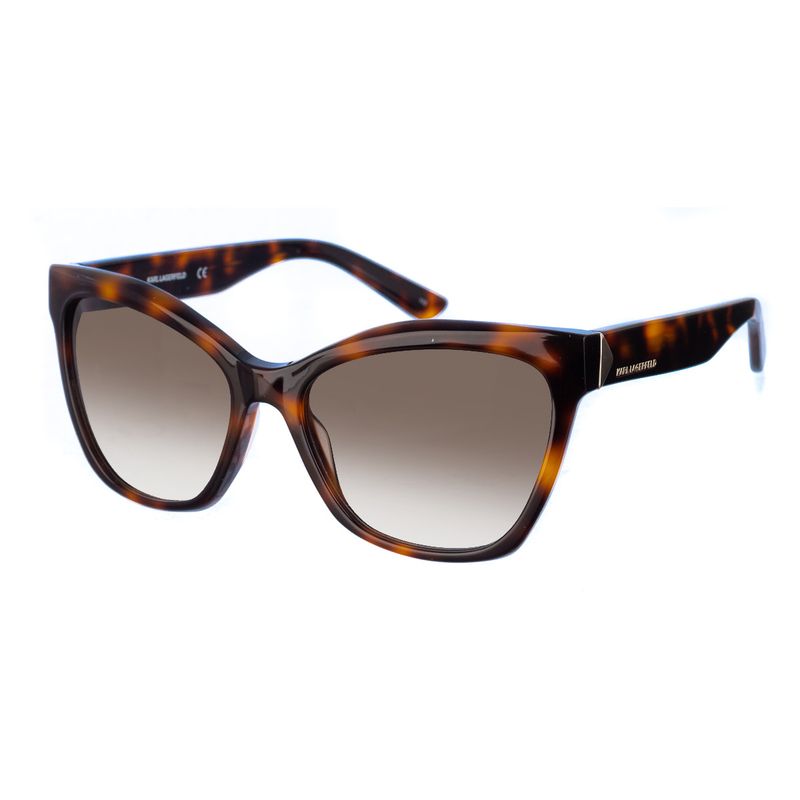 Gafas de sol Karl Lagerfeld KL935S-013