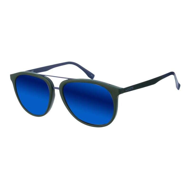 Gafas de Sol Lacoste L862S-315