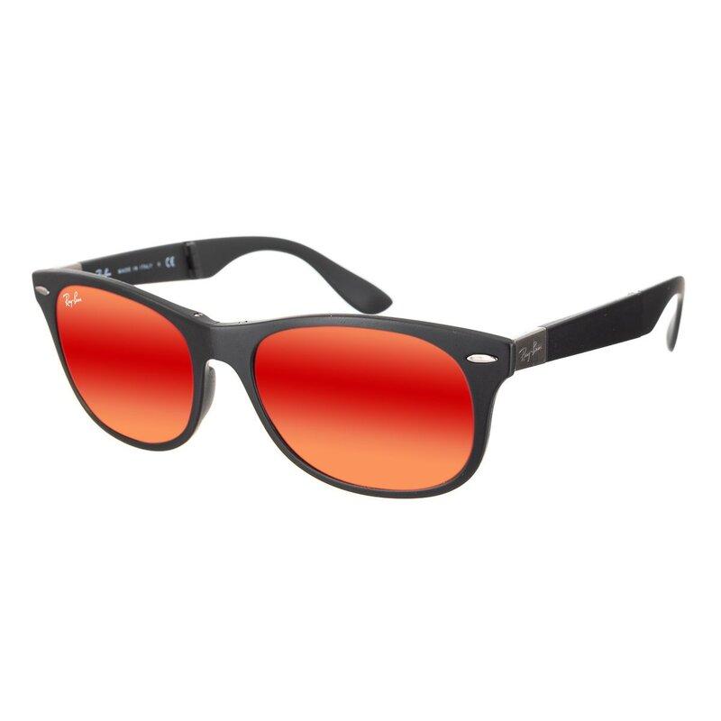 Gafas de sol Ray Ban RB4223601S6Q55