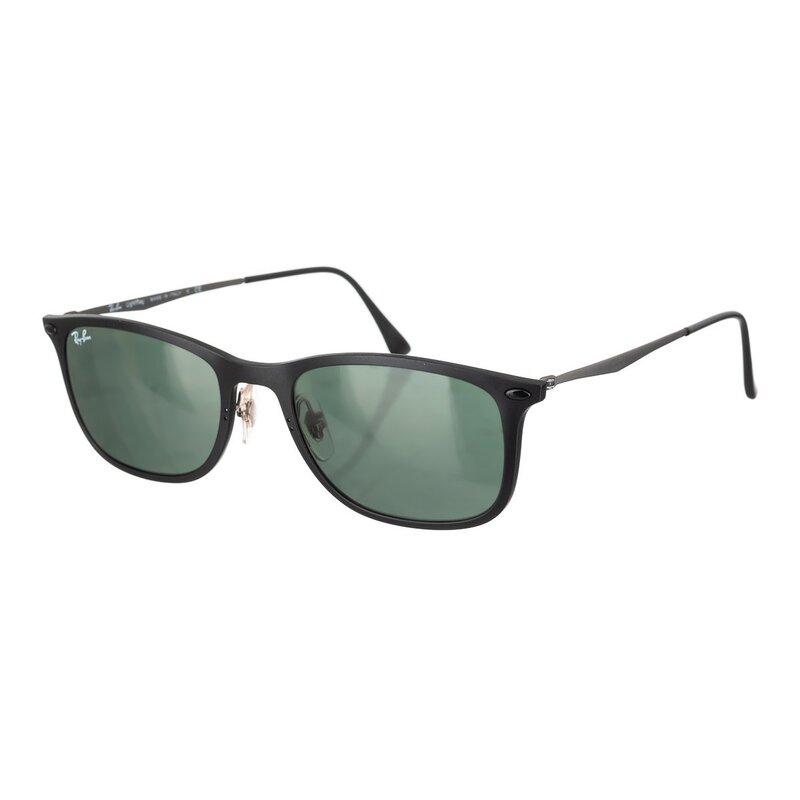 Gafas de sol Ray Ban RB4225601S7152