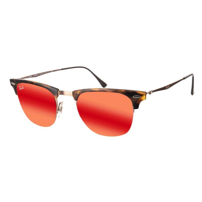 e61adccc8b08f Gafas de sol Ray Ban RB80561756Q51