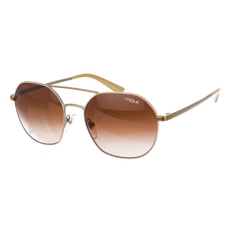 Gafas de Sol Vogue VO4022S9961355