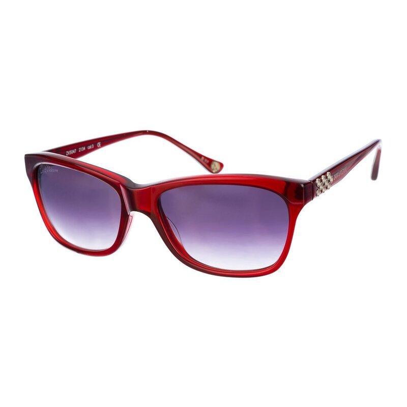 Gafas de sol Zadig & Voltaire ZV5047-2134