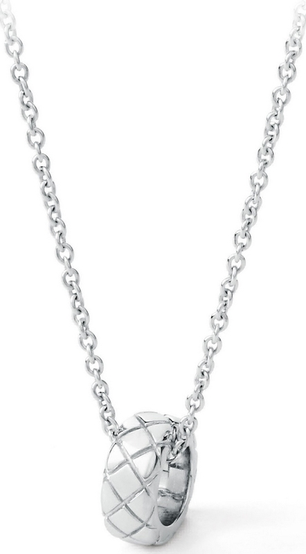 Pulsera Collar DAMIERE - BDR01 8033609245390 BROSWAY