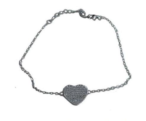 Pulserade plata  brms031 Kavak Diamonds