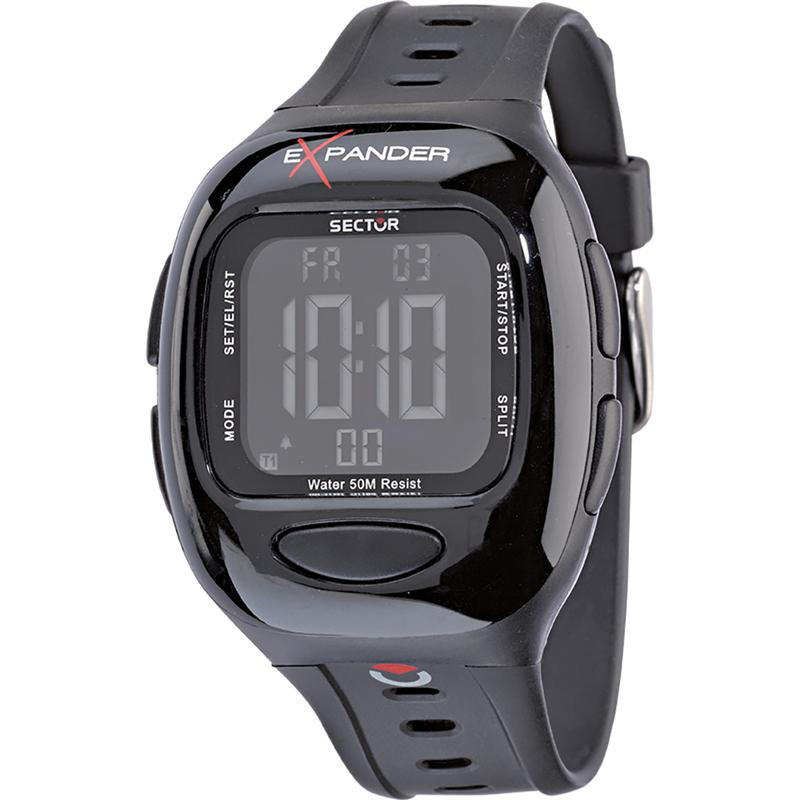 Reloj R3251173025 SECTOR