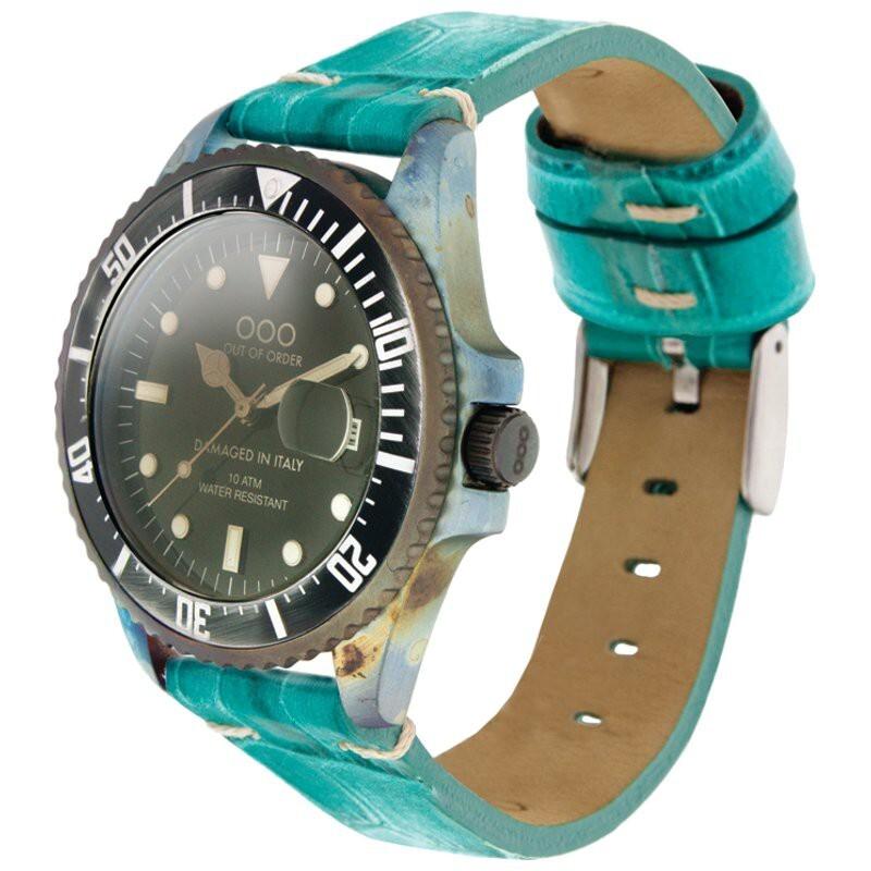 Reloj 0012CC