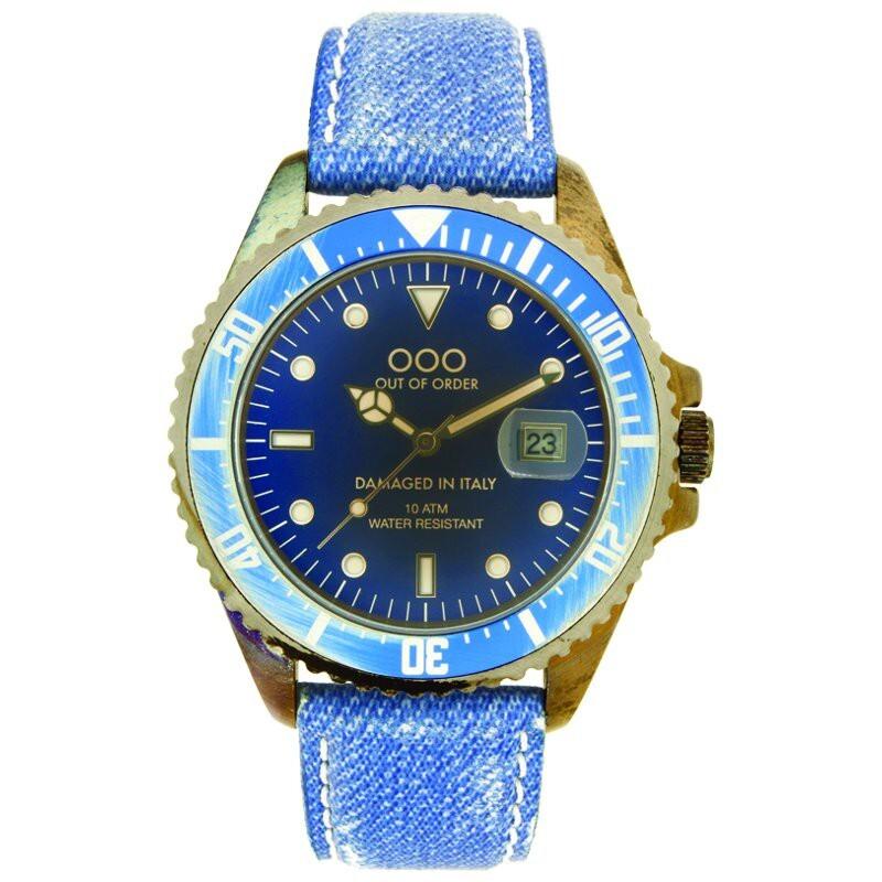 Reloj 0012JC