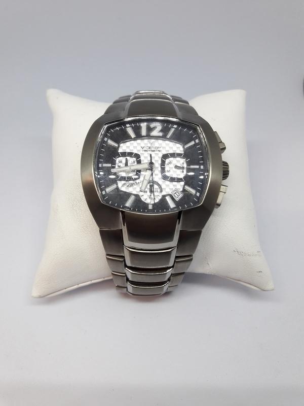 Reloj 432025-95 Viceroy