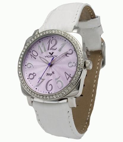 Reloj 46538-75 Viceroy