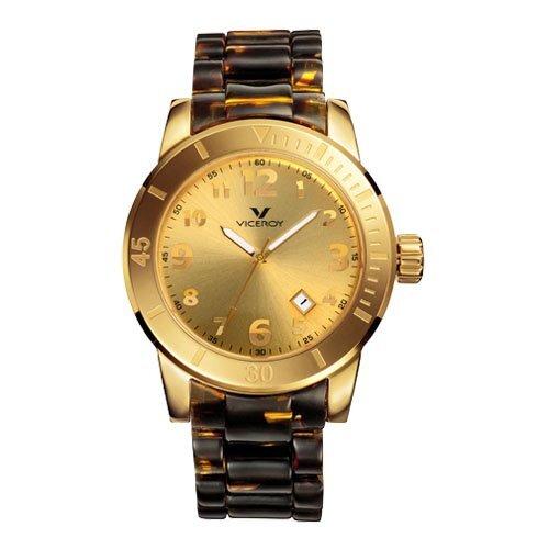 Reloj 47666 Viceroy