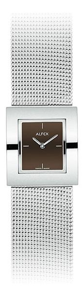 Reloj 5217.607 Alfex